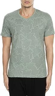Lacoste T Shirt ERKEK T SHİRT TH2020 20H