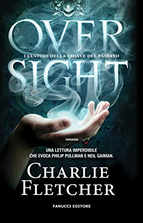 Oversight (Fanucci Narrativa)
