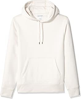 Men's Standard Hooded Fleece Sweatshirt