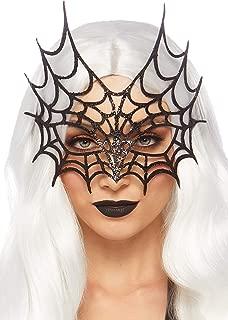 crown masquerade masks