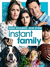 Best Instant Family Review