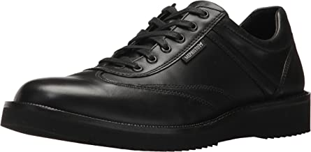 Best mephisto shoes com Reviews