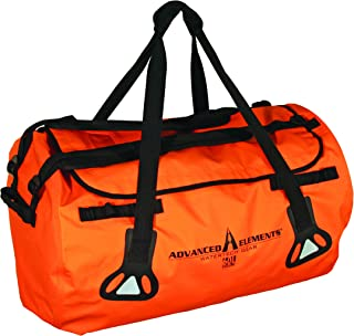 advanced elements abyss all weather duffel bag
