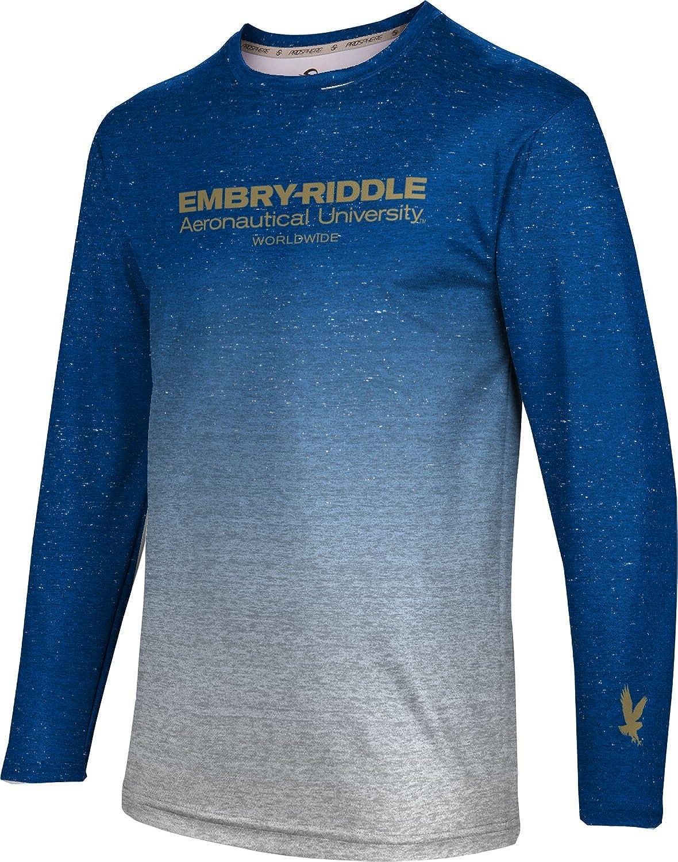 ProSphere store Embry-Riddle Aeronautical University Bargain sale Worldwide L Men's