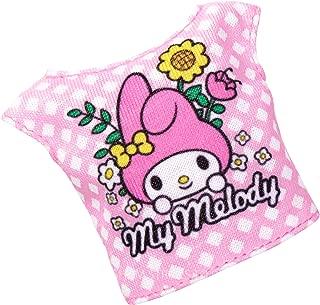 Barbie Hello Kitty Fashion 4 FXJ92