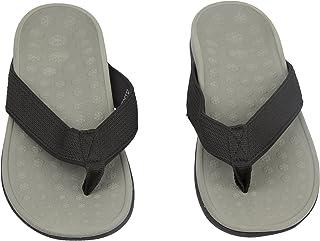 b101f29d0323c Pro 11 Wellbeing Sandales orthop eacute diques pour femme pour soutien de  la vo ucirc te