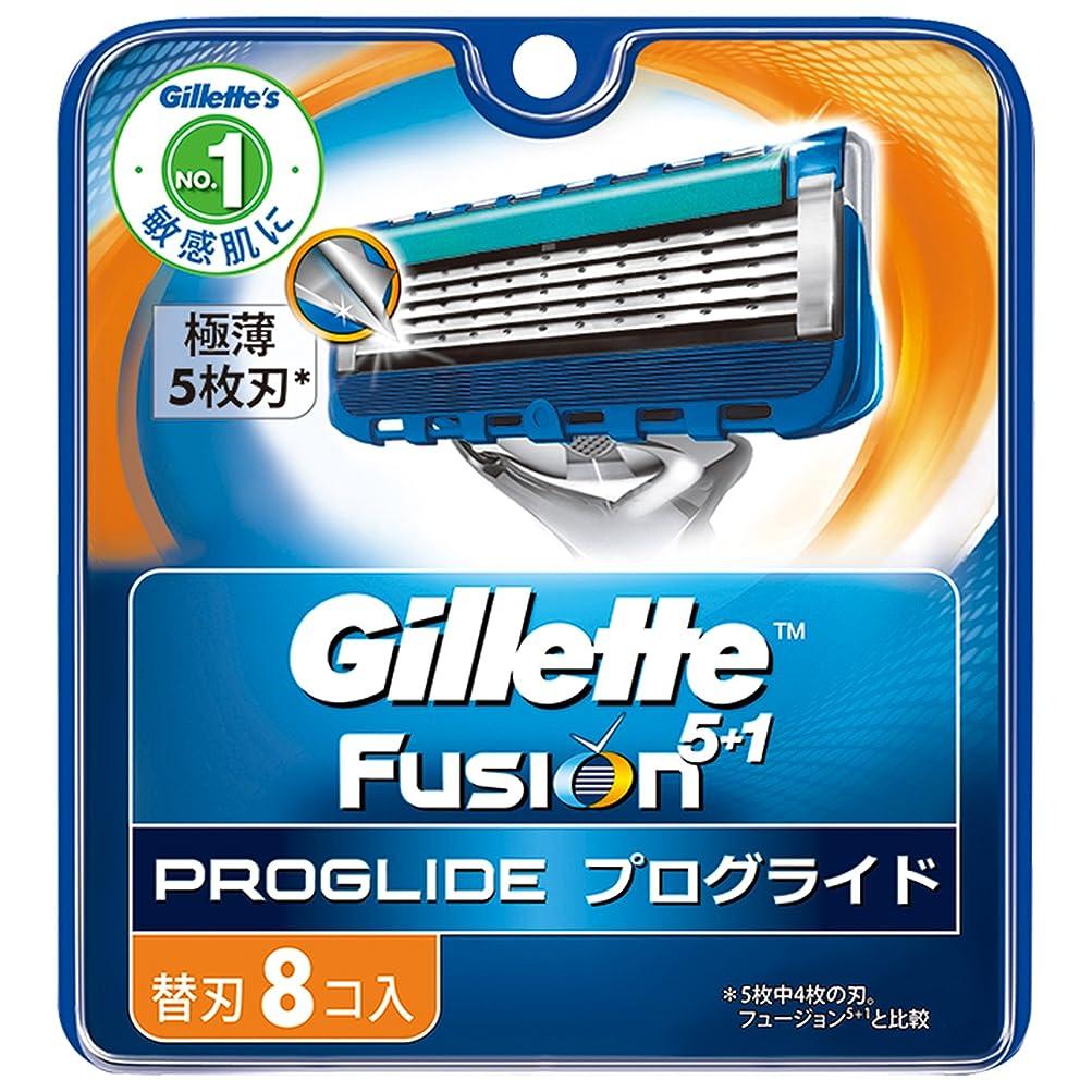 アクティブ荒涼としたニュージーランドジレット 髭剃り プログライド フレックスボール マニュアル 替刃8個入
