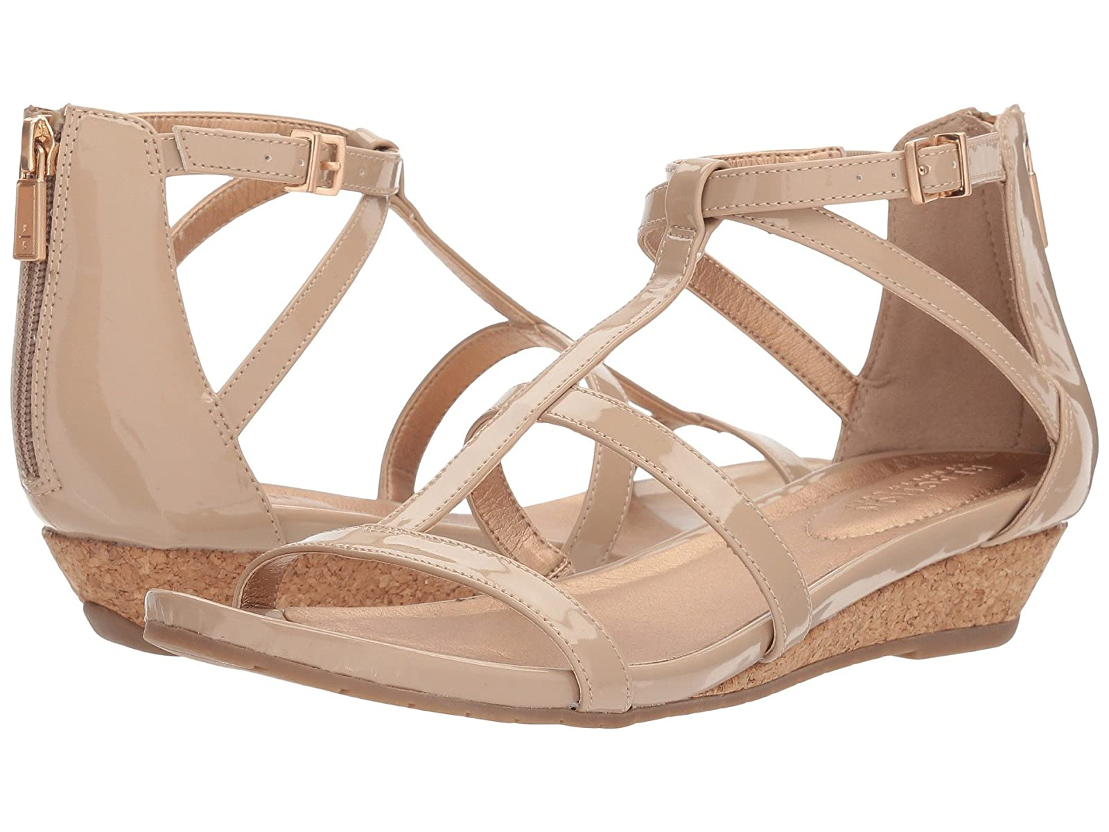 Kenneth Cole Reaction Great PlaneAtmospheric grades have affordable shoes