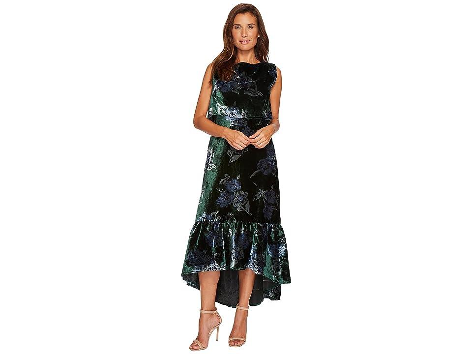 Eva by Eva Franco Brie Dress (Parlour Rose) Women