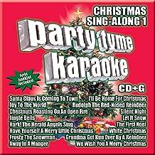 Christmas Sing-Along 1