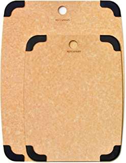 Best recycled chopping board Reviews