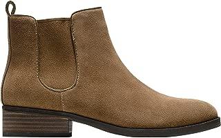 Women's Landsman Bootie Ii Ankle Boot