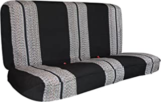 Best seat designs sierra saddle blanket seat covers Reviews
