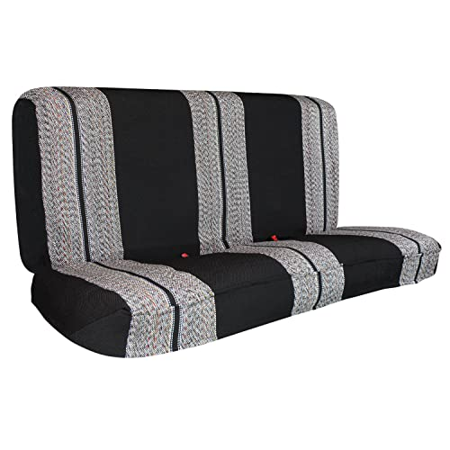 Fabulous Saddle Blanket Seat Covers For Trucks Amazon Com Uwap Interior Chair Design Uwaporg