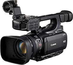Best canon xf codec Reviews