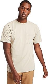 Timberland Pro Men's T-Shirt