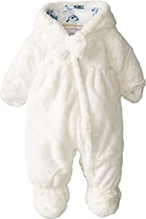 37b7001bef61 Amazon.com  Rothschild - Snow Wear   Jackets   Coats  Clothing ...