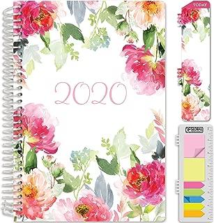 Best diy calendar planner Reviews