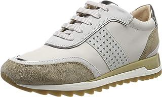Geox D Tabelya A, Zapatillas Mujer