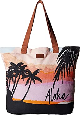 Rip Curl - Night Surf Tote