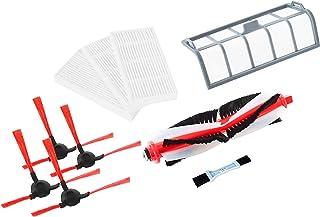 Vileda Large Maintenance Kit for VR 302 Robot Vacuum Cleaners