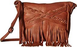 Loreen Crossbody