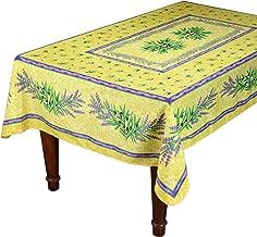 Matisse Yellow 59x88