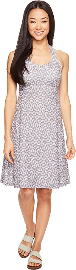 Prana Cali Dress