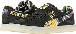 PUMA - Puma x Coogi Clyde Sneaker