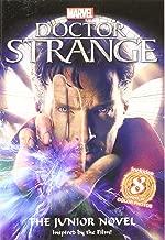 Best doctor strange book Reviews