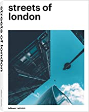Best streets of london mc tell Reviews