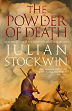 The Powder of Death (Moments of History Book 2)