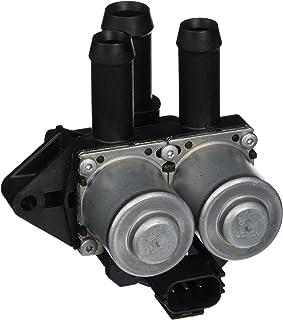 Motorcraft YG351 Expansion Valve