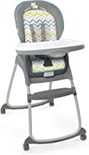 Best ingenuity trio 3 in 1 high chair ridgedale Reviews