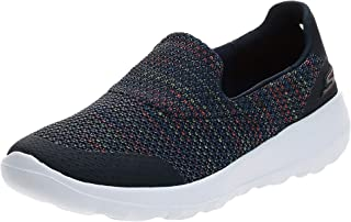 Skechers GO WALK JOY Girls Shoes