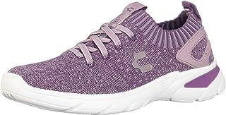 Charly 1049190 Zapatillas de Deporte para Mujer
