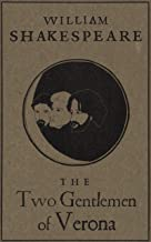 Herland: FREE The Turn Of The Screw By Henry James (JKL Classics - Active TOC, Active Footnotes ,Illustrated)
