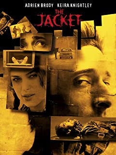 Best keira knightley the jacket Reviews
