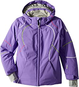 Spyder Kids - Tresh Jacket (Big Kids)