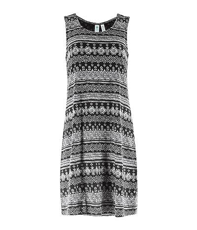 Aventura Clothing Zia Dress