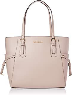Michael Kors Women Voyager Tote (pack of 2)