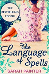 The Language of Spells Kindle Edition
