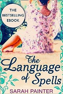Best wilson language store Reviews