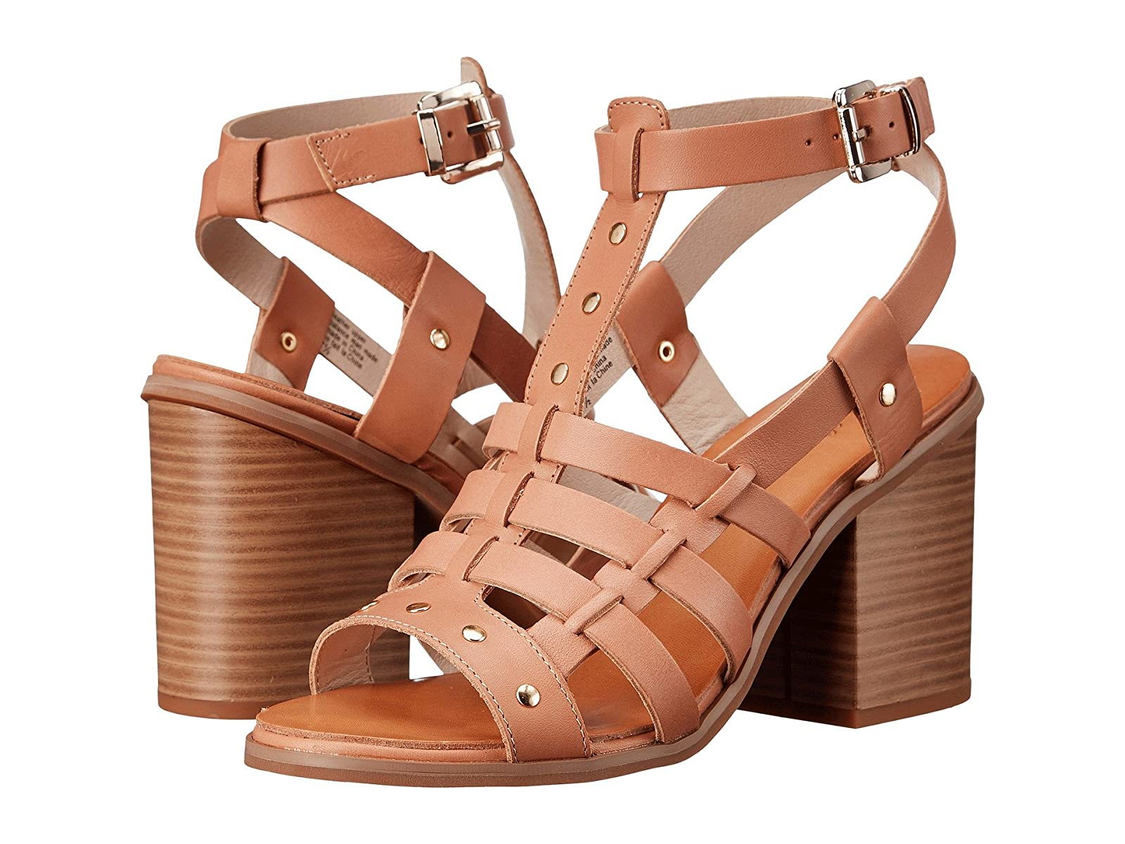 Seychelles Scout It OutCheap and distinctive eye-catching shoes