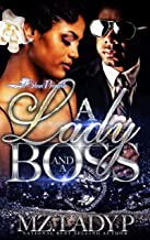 A Lady and A Boss