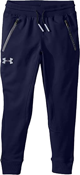 Under Armour Kids - Pennant Tapered Pants (Big Kids)