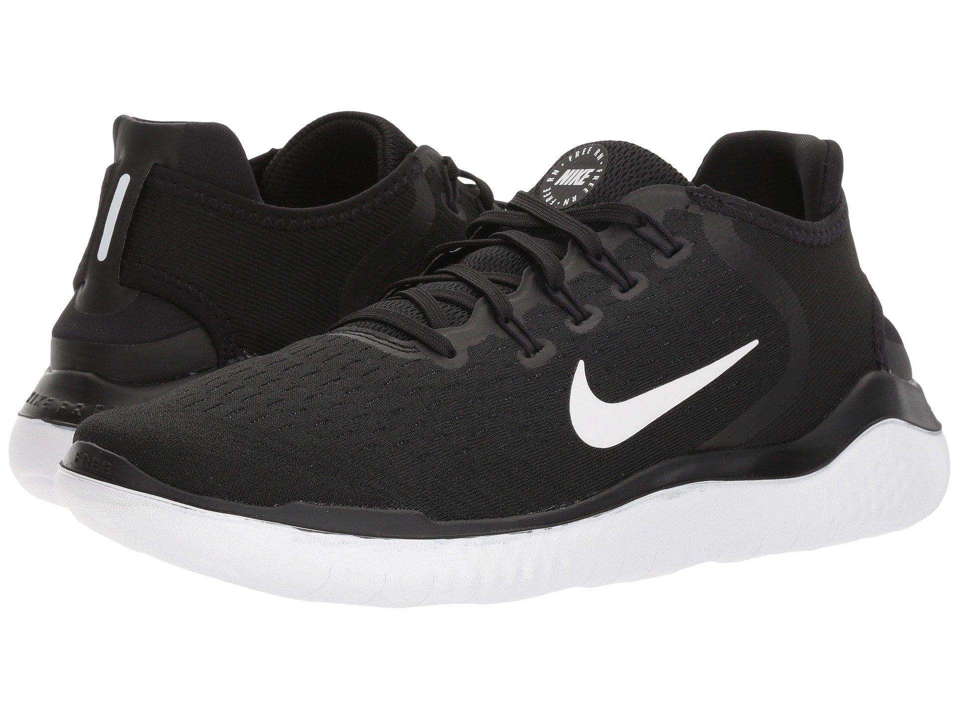 Nike Nike Free RN 2018