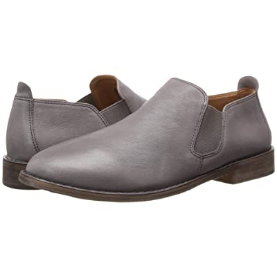 Gentle Souls by Kenneth Cole Essex (Dolphin Leather) Women