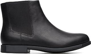 Botas Para Zapatos Complementos Amazon MujerY esCamper b76yYgf