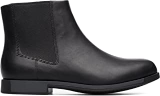 Best camper bowie ankle boot Reviews